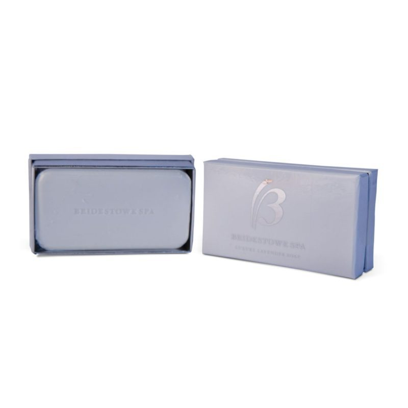 Bridestowe SPA Luxury Soap Bar