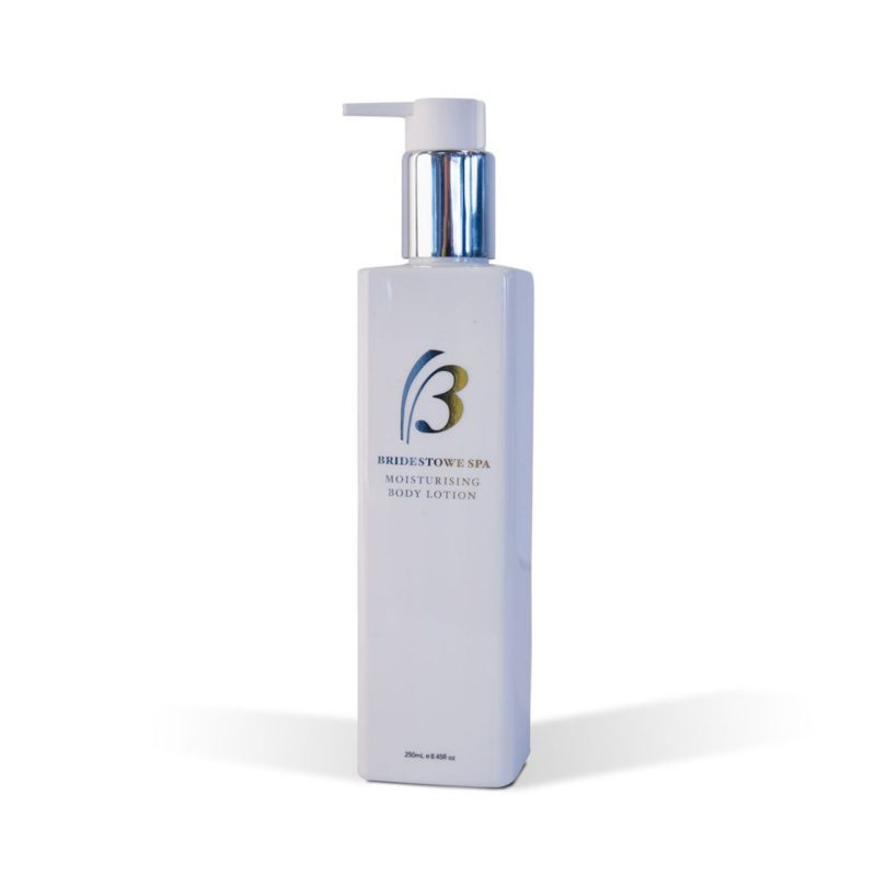 Bridestowe SPA  Moisturising Body Lotion