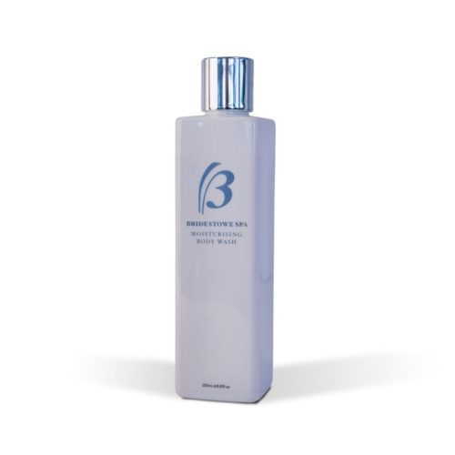 Bridestowe SPA  Body Wash