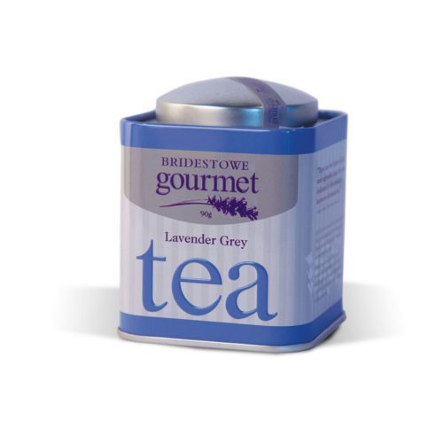 Lavender Grey Tea 100g