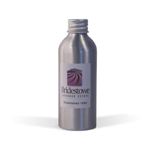 Pure Bridestowe Lavender Oil 100ml