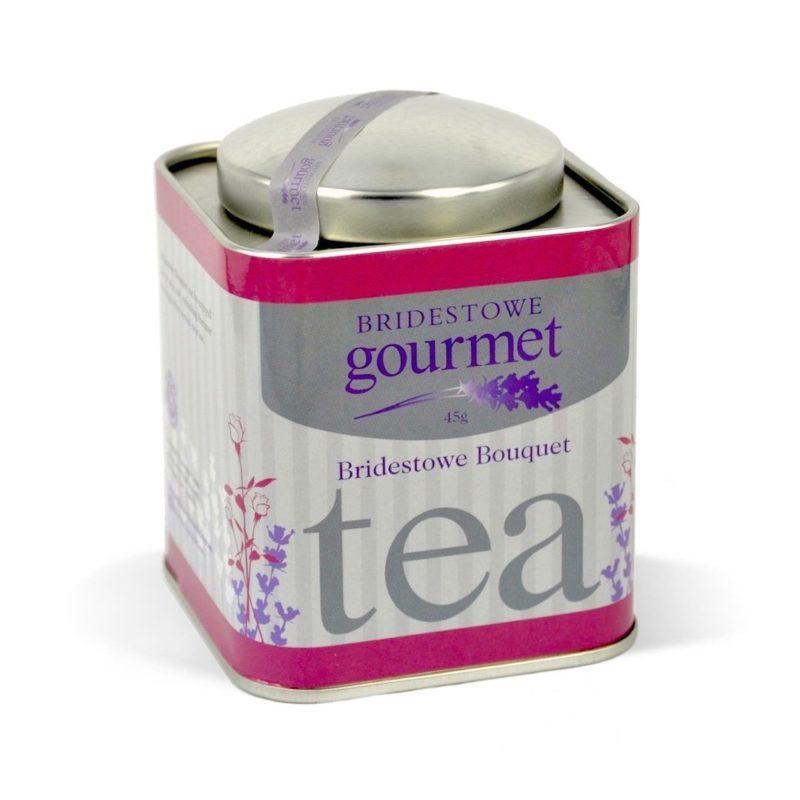 Bridestowe Gourmet Bridestowe Bouquet Tea