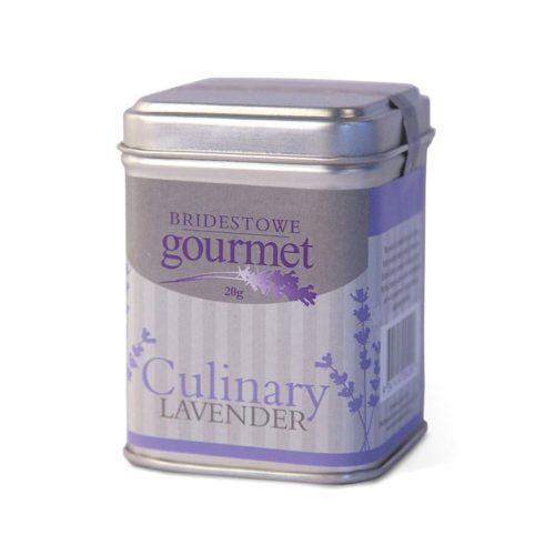 Bridestowe Gourmet Culinary Lavender