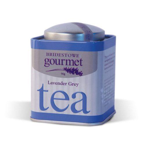 Bridestowe Gourmet Pure Lavender Grey Tea