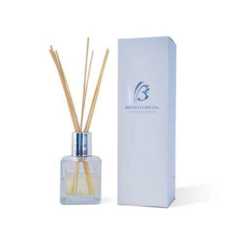 Bridestowe Spa Diffuser 200ml