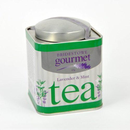 bridestowe-gourmet-lavender-mint-tea