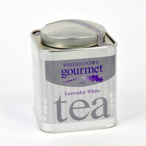 bridestowe-gourmet-lavender-white-tea
