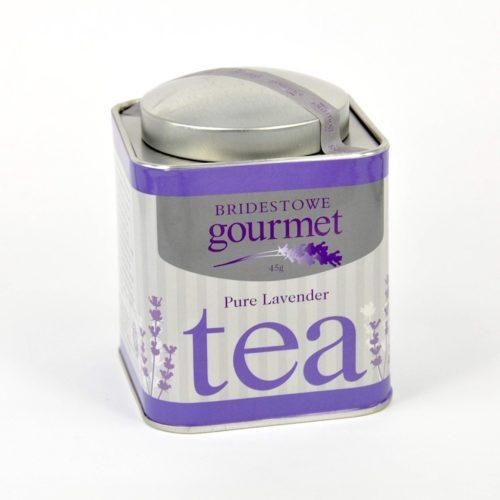 bridestowe-gourmet-pure-lavender-tea