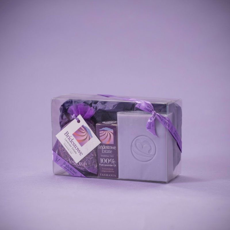 Bridestowe Fragrance Box
