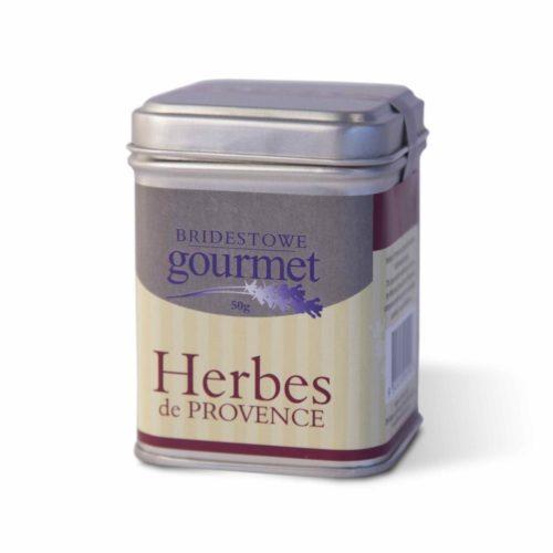 Bridestowe Gourmet Herbes De Provence