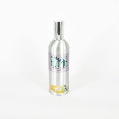 Classic Lavender room spray