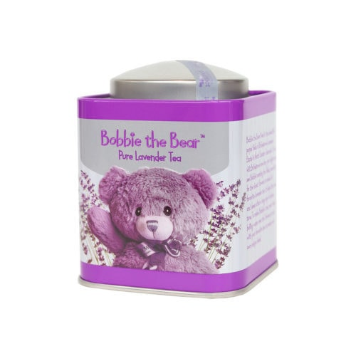 Bridestowe Pure Lavender Tea