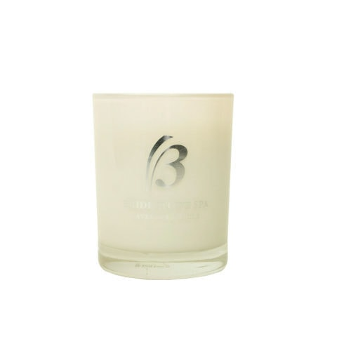 Bridestowe Soy Candle